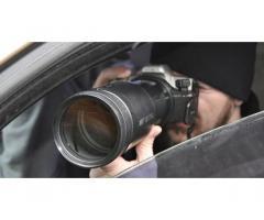 mehra detective agency in Dasuya Hoshiarpur Punjab